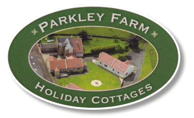 Parkley Farm Holiday Cottages, Linlithgow, West Lothian